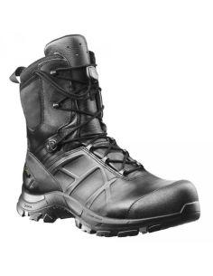 HAIX BLACK EAGLE SAFETY 50, high/black_94415