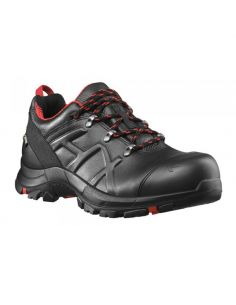 HAIX BLACK EAGLE SAFETY 54, low/black_94429