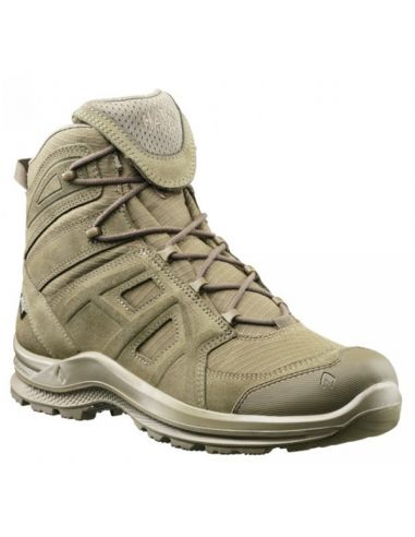HAIX BLACK EAGLE ATHLETIC 2.0 V GTX, mid/coyote_94446