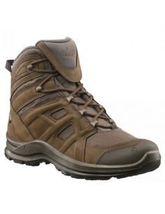 HAIX BLACK EAGLE ATHLETIC 2.0 N GTX, mid/brown_94451