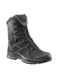 HAIX BLACK EAGLE ATHLETIC 2.1 GTX, high/black_94465