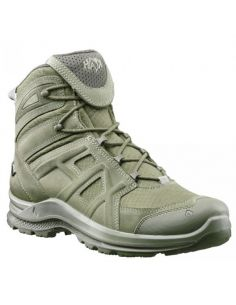 HAIX BLACK EAGLE ATHLETIC 2.0 V GTX, mid/sage_94492