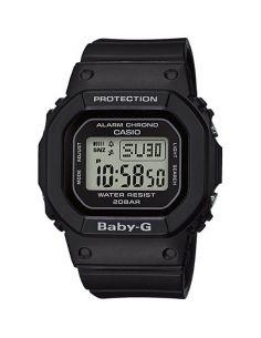 CASIO Baby-G, BGD-560-1ER_94837