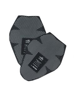UF PRO, Ellbogenschoner FLEX-SOFT Pads Cushion_95907