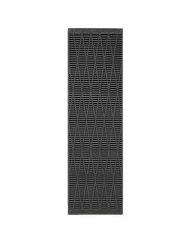 THERMAREST, Isomatte RidgeRest CLASSIC, Grösse Large_98096