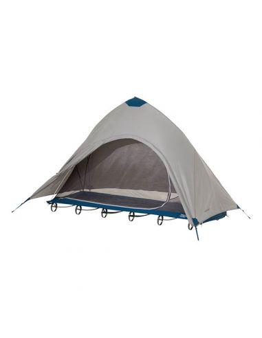 THERMAREST, COT Tent, Grösse L/XL_98173