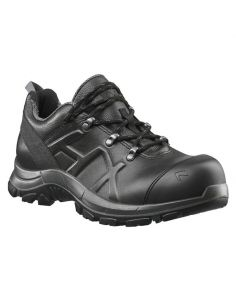 HAIX BLACK EAGLE SAFETY 56 low/black_98654