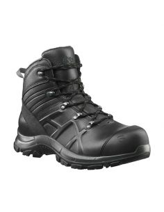 HAIX BLACK EAGLE SAFETY 56 mid/black, Sicherheitsklasse S3_98665