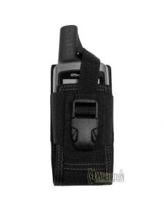 MAXPEDITION, Clip-On Phone Holster, black_98734