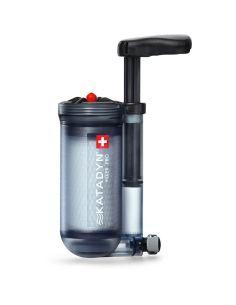 KATADYN Wasserfilter, Modell KATADYN HIKER PRO_98798
