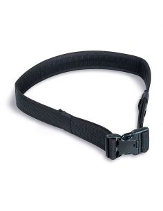 TASMANIAN TIGER TT EQUIPMENT BELT-OUTER, black_99719