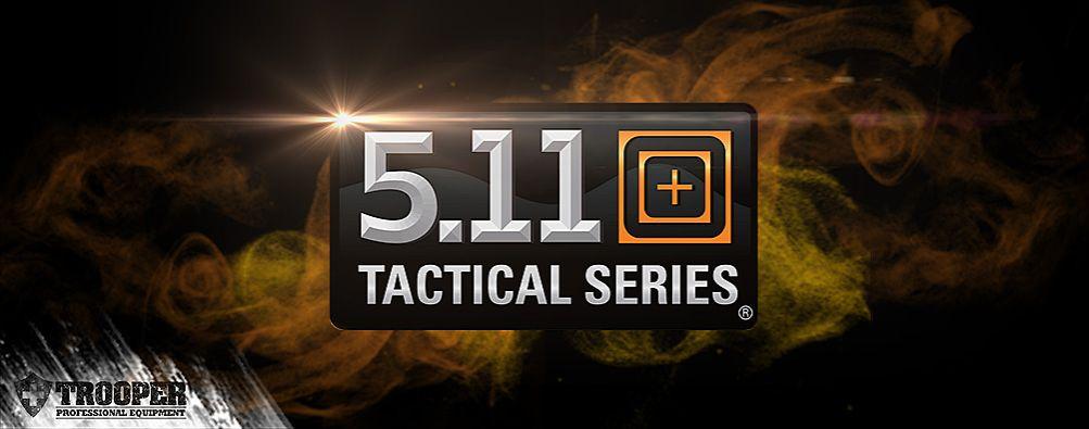 5.11 Tactical: Schweizer 5.11 Online Shop - taktische Gear und Kleidung