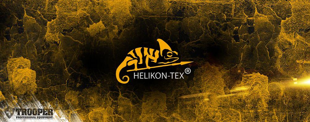 Helikon-Tex taktische Ausrüstung