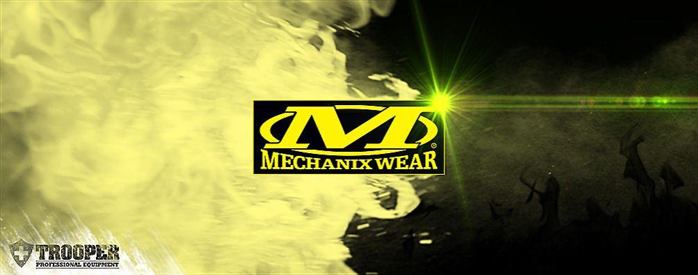 Mechanix