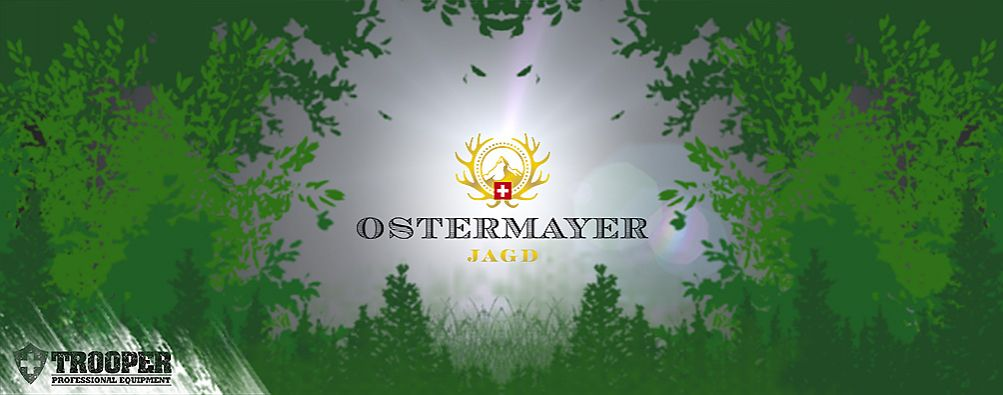 Ostermayer Jagd