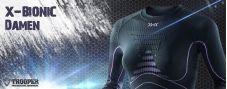 X-Bionic Damen