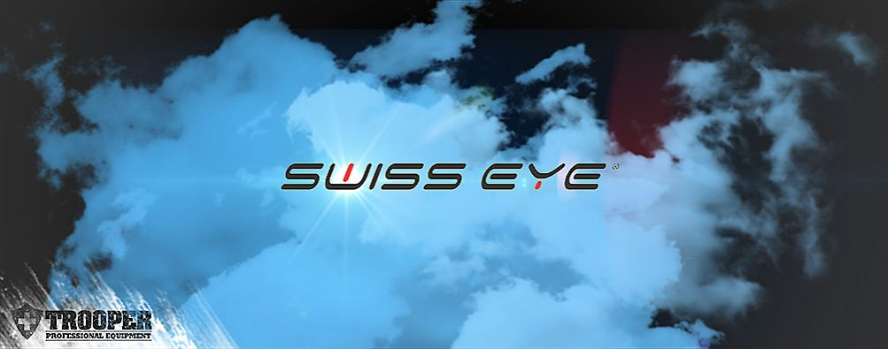 Swisseye Tactical
