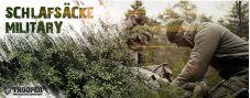 Carinthia Schlafsäcke Taktisch / Jagd / Army