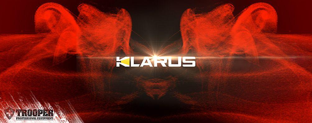 Klarus Light