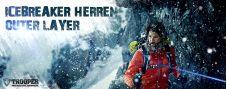 Icebreaker Herren Outer Layer