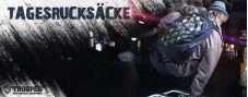 TAGES RUCKSACK