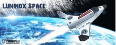 LUMINOX Uhren SPACE