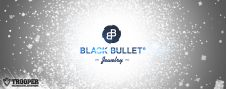 Black Bullet Jewelry