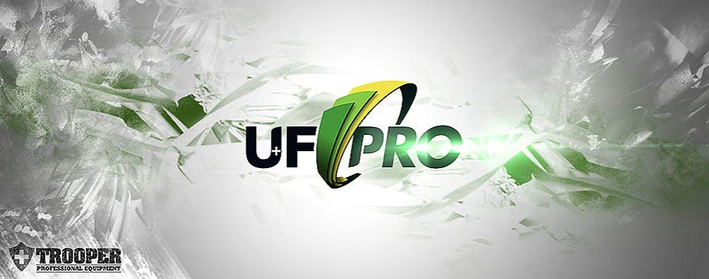 UF PRO taktische Einsatzbekleidung für Interventionseinheiten