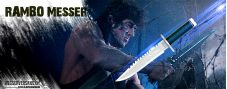 Rambo Messer