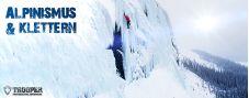 Alpinismus & Klettern (Ascent Kollektion)