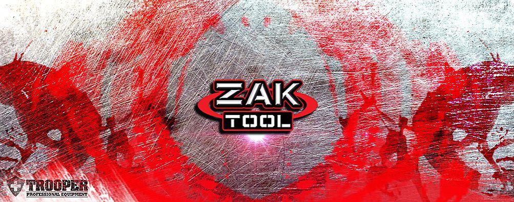 Zak-Tools