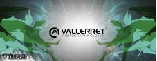 Vallerret Fotografen Handschuhe