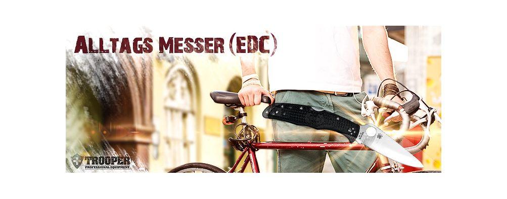 EDC Alltagsmesser online bestellen