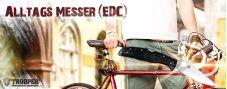 EDC (Alltagsmesser)