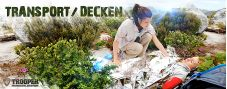 Transport / Decken