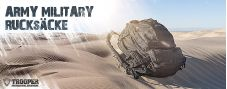 Rucksack Army / Military