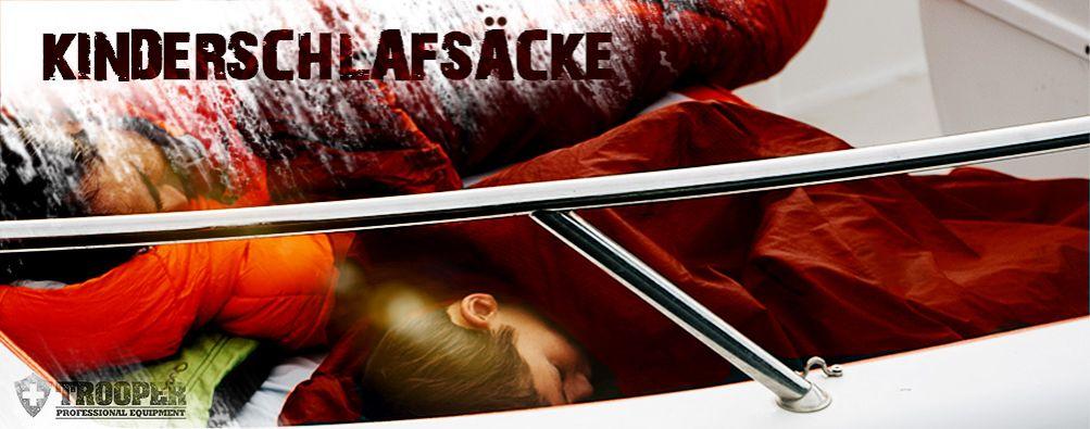 Kinderschlafsack - grosse Auswahl online