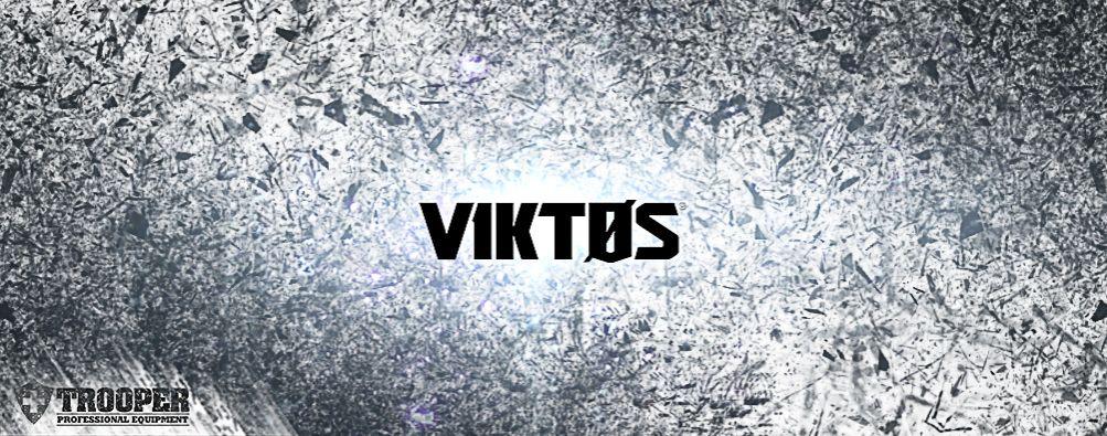 VIKTOS - taktische Bekleidung vom US Hersteller in der Schweiz bei TROOPER