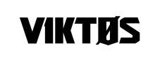 Viktos