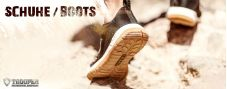 Viktos Schuhe