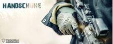 Viktos Handschuhe