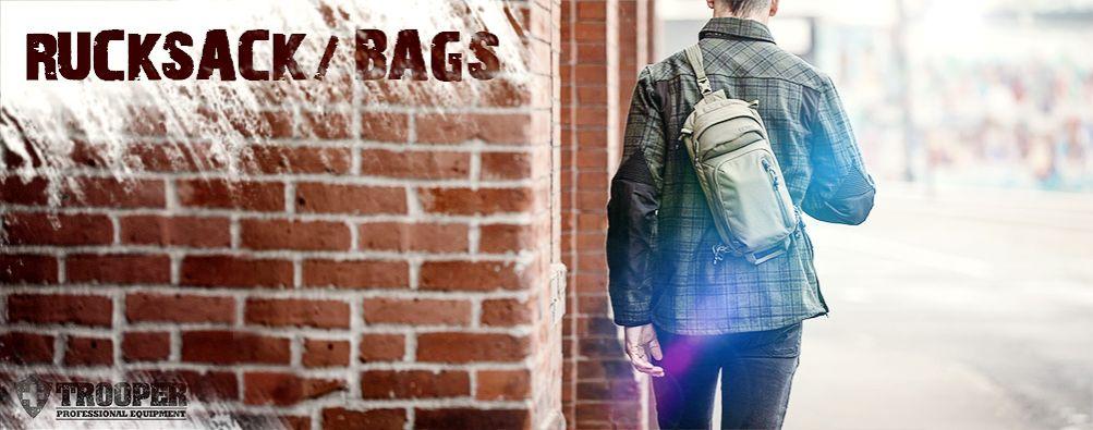 Taktischer Rucksack - VIKTOS Slingbags online kaufen