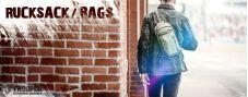 Viktos Rucksack / Bags