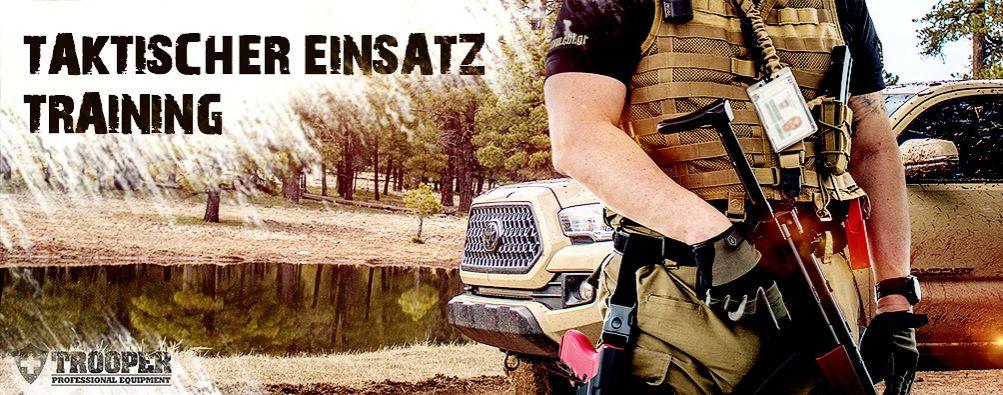 PENTAGON Crossfit Trainingsplatten und taktische Ausrüstung